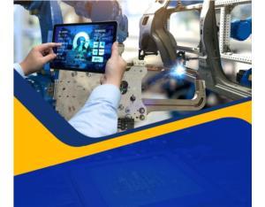 Chương trình đào tạo ngành Kỹ thuật điều khiển và tự động hóa - Chuyên ngành Kỹ thuật điều khiển