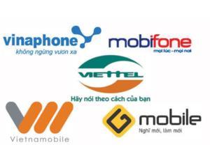 Đẩy mạnh phát triển đào tạo nguồn nhân lực bưu chính - viễn thông thành phố Hà Nội