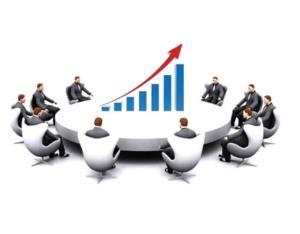 Quy hoạch phát triển công nghệ thông tin và truyền thông  Việt Nam đến năm 2020