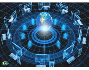 Kỹ sư mạng vận hành DataCenter - CMC Telecom