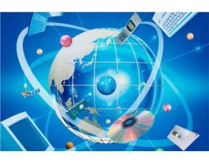 Kỹ thuật điện tử truyền thông và nhu cầu nhân lực trong cuộc cách mạng 4.0