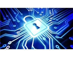 Tuyển chuyên viên an ninh mạng và bảo mật hệ thống