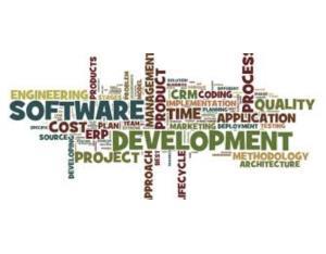 Software Development Engineer