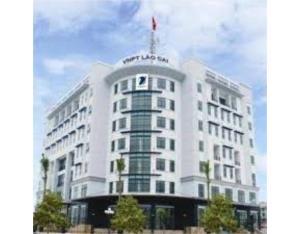 VNPT Lào Cai thông báo tuyển dụng
