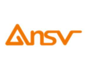 Công ty TNHH Thiết bị Viễn thông ANSV tuyển dụng