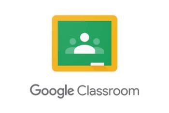 Học online với Google Classroom + Meet