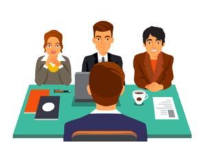 K47KMT và K48KMT nói gì khi chọn việc và kỹ năng khi đi phỏng vấn