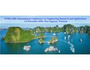 Thông báo V/v viết bài tham gia Hội thảo Quốc tế
