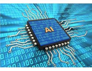 Công nghệ AI sẽ tạo đột phá trong chuyển đổi số của ngành y tế