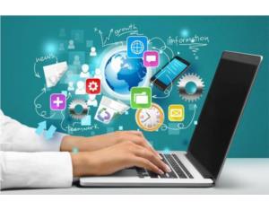 Ngành điện tử - viễn thông và CNTT trong cách mạng 4.0