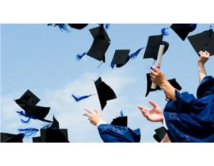 Thông báo về việc xét tốt nghiệp đợt 2 năm 2018 đối với đại học học chính quy