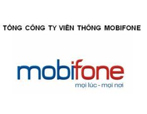 Mobifone tuyển dụng