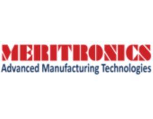 Công ty TNHH Meritroics tuyển dụng kỹ sư phần cứng và phần mềm