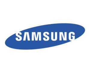 Hội thảo tuyển dụng Samsung 2020