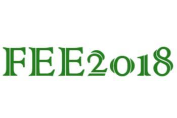 """Khoa điện tử – Trường ĐH Kỹ thuật công nghiệp – ĐH Thái Nguyên tham gia Hội thảo quốc gia """"Ứng dụng Công nghệ cao vào thực tiễn"""" 2018"""