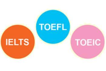 Quy định về chuẩn năng lực ngoại ngữ đối với sinh viên đại học chính quy
