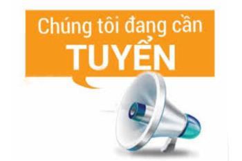 TNUT- Tuyển dụng giảng viên