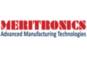 Công ty TNHH Meritroics tuyển dụng